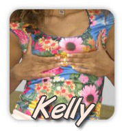 Kelly - Flowers1
