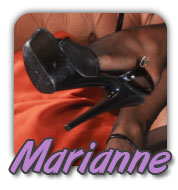 Marianne - Purple3