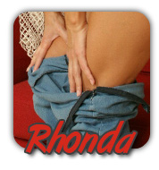 Rhonda - Couch1