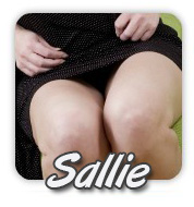 Sallie - Black3